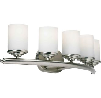 Forte Lighting 5105-05
