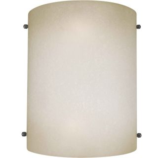 Forte Lighting 5121-02