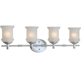 Forte Lighting 5180-04