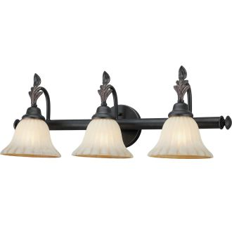 Forte Lighting 5218-03