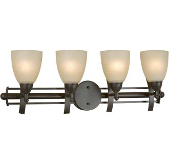 Forte Lighting 5231-04