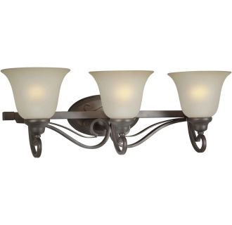 Forte Lighting 5346-03