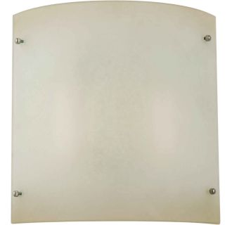 Forte Lighting 55005-02