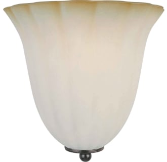 Forte Lighting 5530-01
