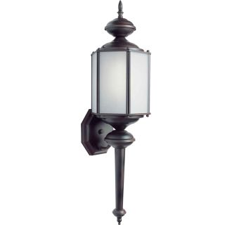 Forte Lighting 10021-01