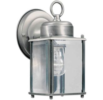 Forte Lighting 1005-01