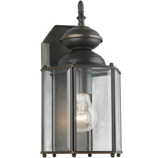 Forte Lighting 1007