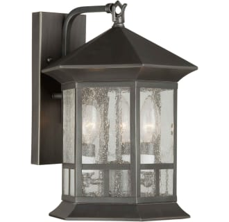 Forte Lighting 1038-03