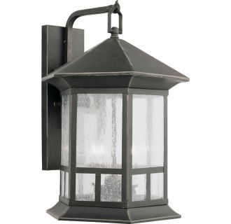 Forte Lighting 1038-04
