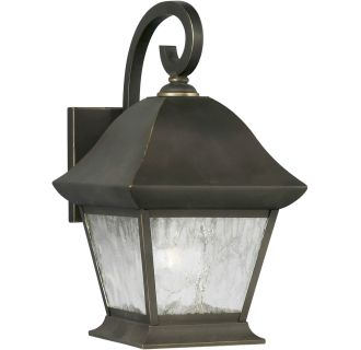 Forte Lighting 1046-01