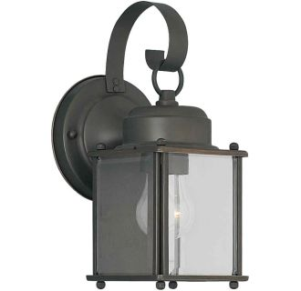 Forte Lighting 1047-01