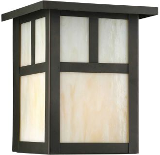 Forte Lighting 1069-01