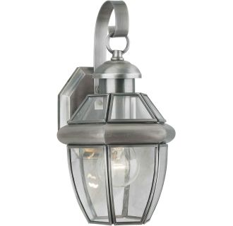 Forte Lighting 1101-01