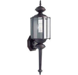 Forte Lighting 1108-01