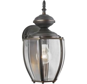 Forte Lighting 1110