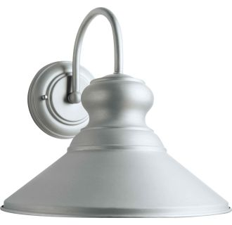 Forte Lighting 1227-01