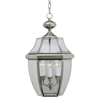 Forte Lighting 1605-03
