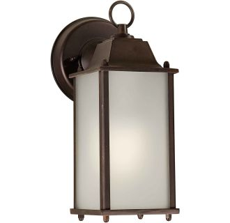 Forte Lighting 17003-01