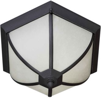 Forte Lighting 17007-02