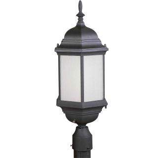 Forte Lighting 17010-01