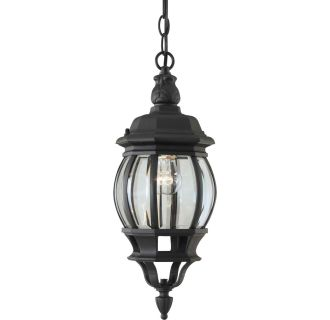 Forte Lighting 1702-01