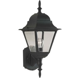 Forte Lighting 1707-01