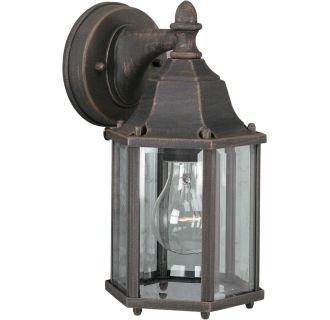 Forte Lighting 1742-01