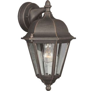 Forte Lighting 1761-01