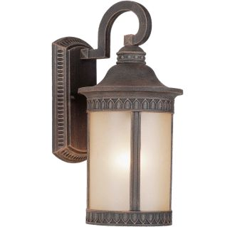 Forte Lighting 1770-01