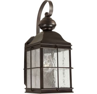 Forte Lighting 18006-01