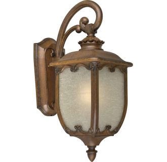 Forte Lighting 1818-01