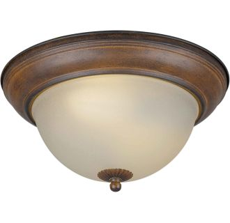 Forte Lighting 20007-02