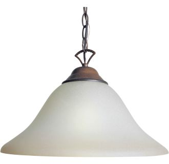 Forte Lighting 2042-01
