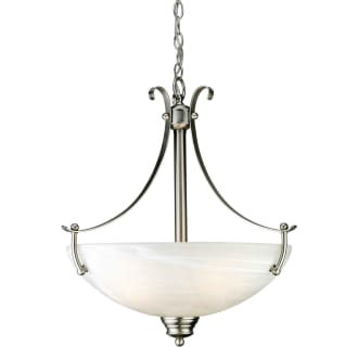 Forte Lighting 2095-03