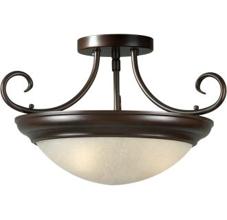 Forte Lighting 2105-03
