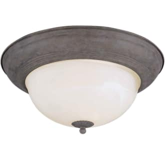 Forte Lighting 2129-03