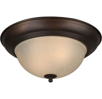 Forte Lighting 2161-01