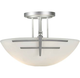 Forte Lighting 2231-02
