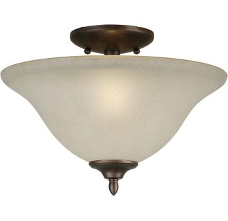 Forte Lighting 2241-02