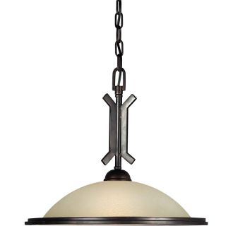 Forte Lighting 2254-01