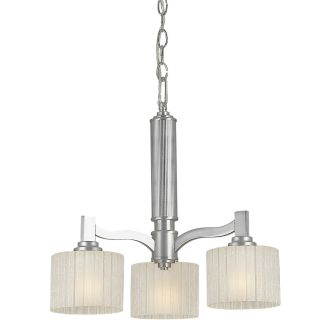 Forte Lighting 2388-03