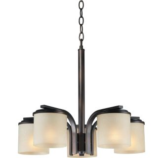Forte Lighting 2424-05