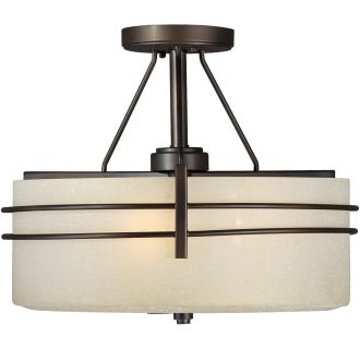 Forte Lighting 2489-03
