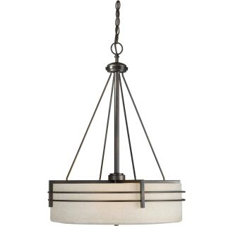 Forte Lighting 2489-04