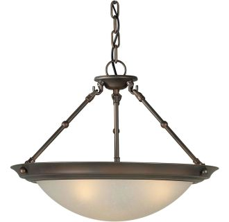 Forte Lighting 2515-03