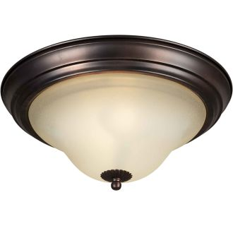 Forte Lighting 2530-01