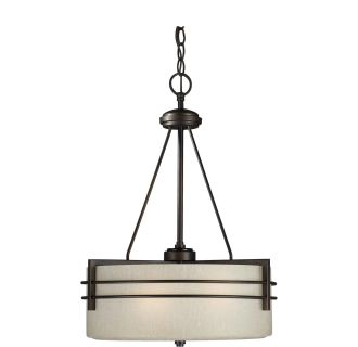 Forte Lighting 2589-03