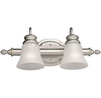 Forte Lighting 5018-02