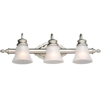 Forte Lighting 5018-03