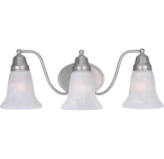 Forte Lighting 5065-03